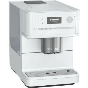 miele_KaffeevollautomatenStand-KaffeevollautomatenBohnen-KaffeevollautomatenCM6CM-6150Lotosweiß_10514900