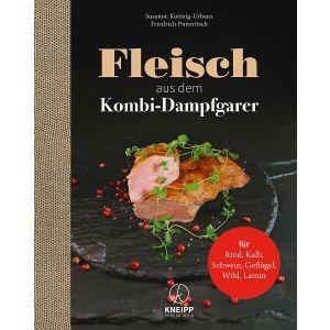 miele_Miele-SelectionKochbücher-Sprache-1KBFKD_96113050