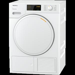 miele_TWD-440-WP-EcoSpeed-&-8kg_11286500